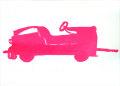hppinkcar